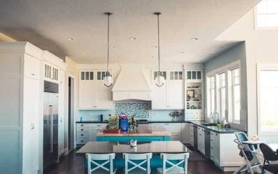 5 common Kitchen Remodeling mistakes